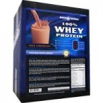 10LB - BODYSTRONG 100% Whey Protein Isolate - $59.99