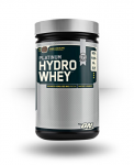 Optimum Nutrition - Platinum Hydrowhey, Protein (1.75 lb) $32.99 Free Shipping