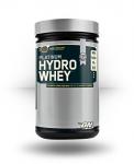 Optimum Nutrition - Platinum Hydrowhey, Protein (1.75 lb) $32.99 Free Shipping