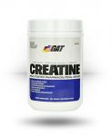 GAT Creatine (1000 g) $19.99
