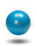 Body-Solid Exercise Ball (75 cm) $25.99