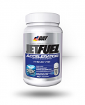 GAT Jetfuel Accelerator, Metabolism Amplifier (120 Capsules) $25.99 Free Shipping