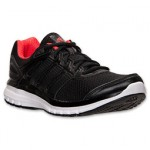 Men's adidas Duramo Running Shoes for $39.98