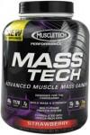 21LB MuscleTech: MASS-TECH Gainer - $83 ($4/lb)