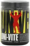 Universal Nutrition Uni-Vite, Multi Vitamin (120 Caps) $11.99 Free Shipping