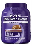 2LB EAS 100% Whey Protein -<span> $10 Shipped</span> w/Coupon