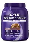 2LB EAS 100% Whey Protein -<span> $13 Shipped</span>