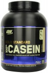4LB - 100% Casein Protein - <span> $35.97 Shipped</span> w/ Coupon