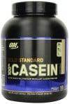 2LB Casein Protein $26