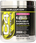 Cellucor C4 Extreme - $13ea w/ A1Supplements Coupon