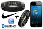 $55 Nike+ FuelBand @ Yugster.com (Lowest by a cool $40!)