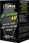 Half Price! $14.5 Dexaprine XR Fat Burner (2 for $29) Shipped