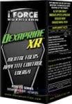 Dexaprine XR Fat Loss $10 w/Coupon!