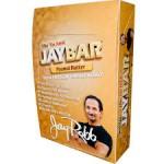 JayBar (12 bars) $27.99 Free Shipping