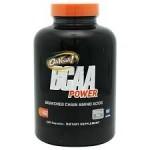 Oh Yeah! BCAA Power $28 Shipped