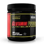 MAN Glutamine Peptides $14.99 Free Shipping