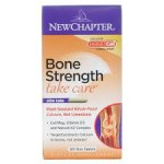 Bone Strength Take Care (60 caps) $18 Free Shipping