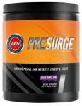 Athletic Edge PreSurge Pre Workout - $15ea