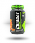 2LB Combat Protein Isolate $25 Free Shipping