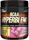 BCAA Hyperblend Energy - $8ea w/ Bodybuilding Coupon