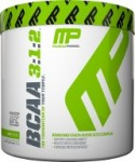 BCAA 3:1:2 - <span> $11 </span> w/Coupon