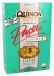 Quinoa Spaghetti Gluten Free $2.12