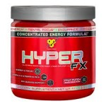 BSN Hyper FX Pre Workout - $14 w/ TF Supplements Coupon
