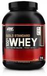 5LB Optimum 100% Gold Standard - $46 w/Bodybuilding Coupon