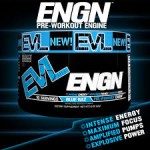 $16 ENGN Pre workout (3 for $48) - w/Coupon