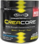 $12 MuscleTech CreaCore (2 for $24) w/A1Supplements Coupon