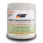 Gat Nitraflex, Testosterone Pre Workout $30 Shipped