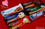 Free Sample Quest Protein Bar