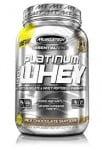Platinum 100% Whey + Test HD $29