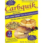 Carbquik Bake Mix $11.99