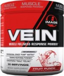 $9.5 Vein Pre workout when you buy 2 for $19 W/Coupon