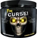 Cobra Labs - 'The Curse' Pre-Workout - <span>$13ea!</span>
