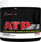 ATP Creatine - Two for $13 ($7 ea W/Coupon)