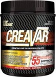 $10 TSN Creavar Creatine when you buy 2 For $20