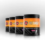 $14 PreSurge Pre workout (2 for $28)