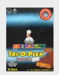 CHEF JAY'S Tri-O-Plex 50's Bar (12 pk) $7.90 - $0.66/bar