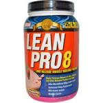 9LB Labrada's Lean Pro8 Protein $57 + free shaker