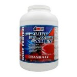 4 EVER FIT Fruit Blast the Isolate 2lb - <span> $18</span>