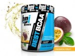4 Hours Only! $12.5 Best BCAA (2 for $25)