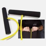 Half Price - Arm and Wrist Power Builder $7 shipped