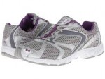 Ryka Runners Women's $21 Free Shipping W/Coupon