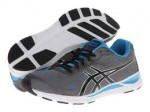 ASICS GEL-Storm 2 Men's Training Shoes $37 Shipped