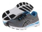 ASICS GEL-Storm 2 Men's Training Shoes $37 Shipped