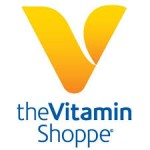 $20 OFF $100 with Vitamin Shoppe Coupon