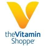 20% off all Vitamins at Vitamin Shoppe w/Coupon