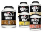 7.5 lb Muscle Milk Protein $50